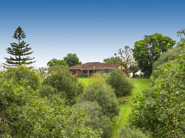 Lot 5 East Rd, NSW 2480