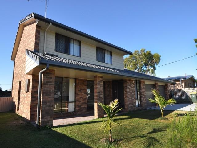 28 Cherry St, Evans Head NSW 2473