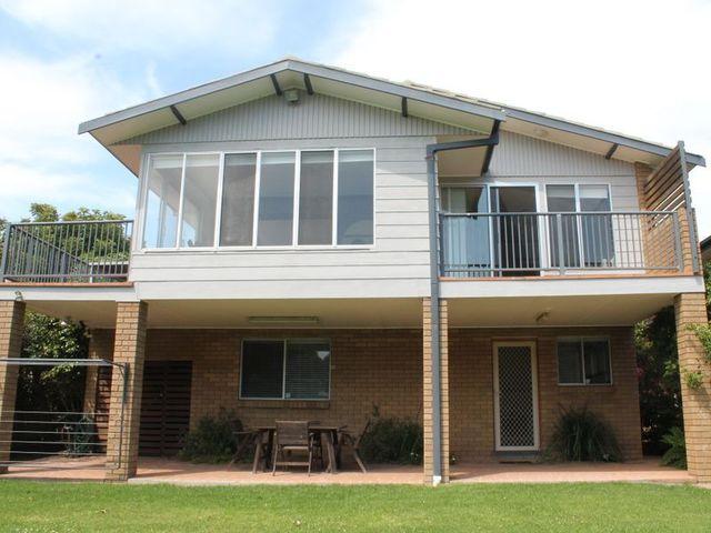 4 Iluka Avenue, NSW 2536