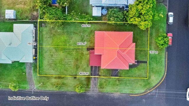 43 Rookwood Avenue, Coopers Plains QLD 4108