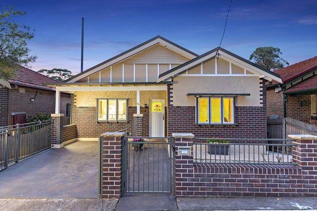 25 Trevenar Street, Ashbury NSW 2193