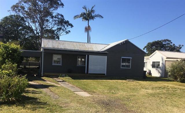 26 Laurel Avenue, Edgeworth NSW 2285