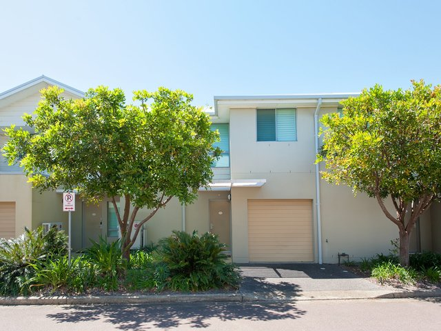 519/265 Sandy Point Road, NSW 2317