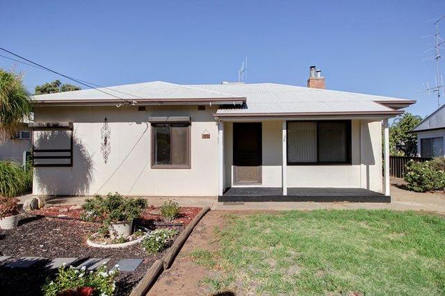 39 Railway Terrace, SA 5341