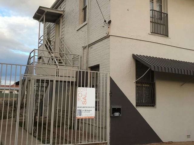 80B Percy Street, Wellington NSW 2820