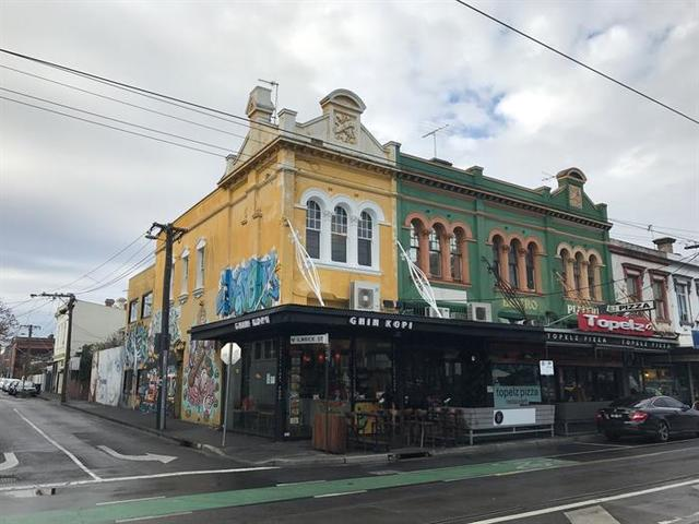 58 Chapel Street, Windsor VIC 3181