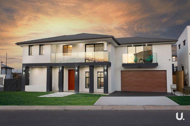 8 Toledo Street, Colebee NSW 2761 - House for Sale | Allhomes