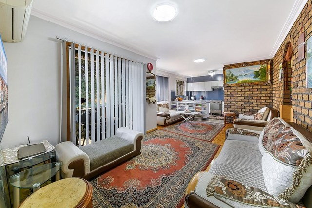 11/59-63 Bartley Street, Canley Vale NSW 2166
