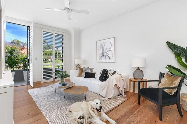 G03,23 Colgate Avenue, NSW 2041