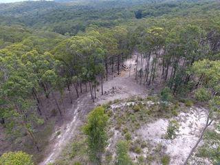 591 Duns Creek Road