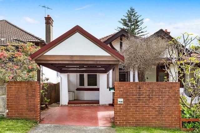 52 Denham Street, Bondi NSW 2026