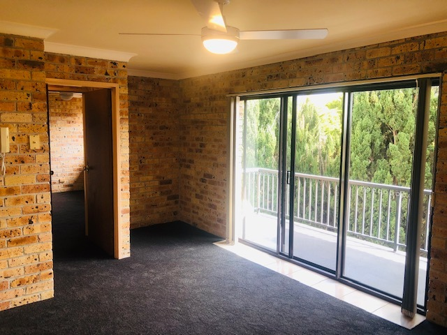 7/1 Park Street, Wollongong NSW 2500