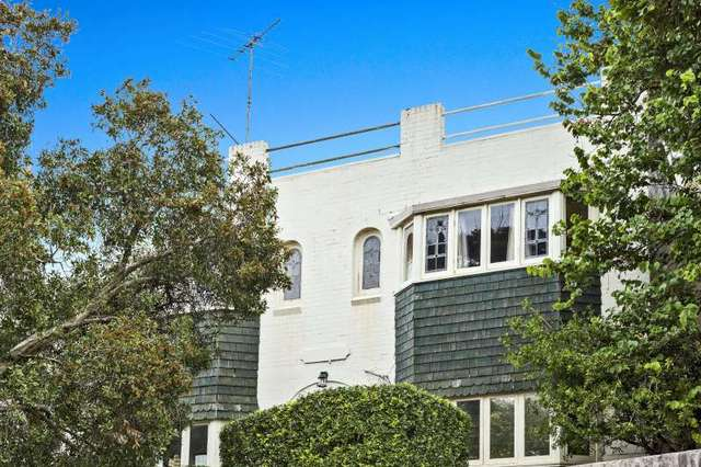 7/8 Edward Street, Bondi NSW 2026