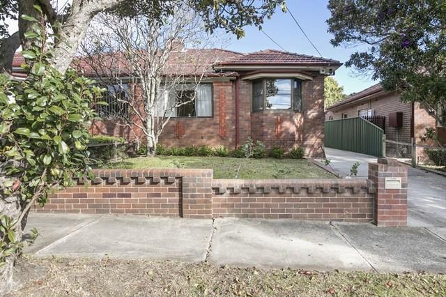 61 Kings Road, Five Dock NSW 2046