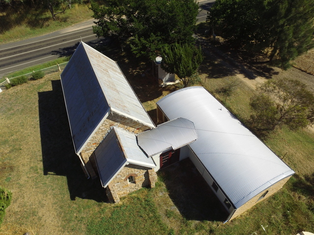 1123 Olympic Highway, Young NSW 2594