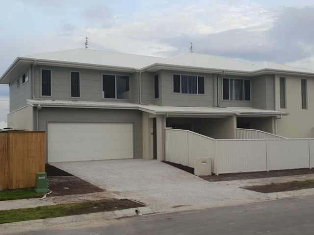 1/22 Samuel Walker Street, Caloundra West QLD 4551