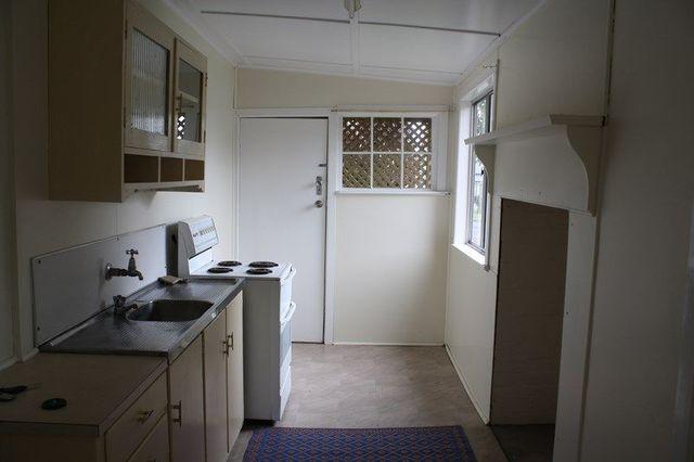 1/147 Taylor Street, NSW 2370