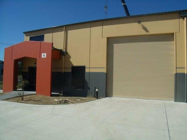 4/4 Cessnock Street, Cessnock NSW 2325