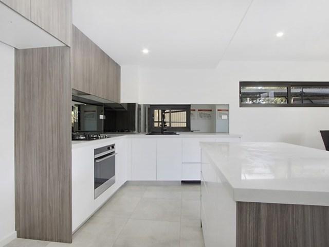 104/11-13 Veron Street, Wentworthville NSW 2145