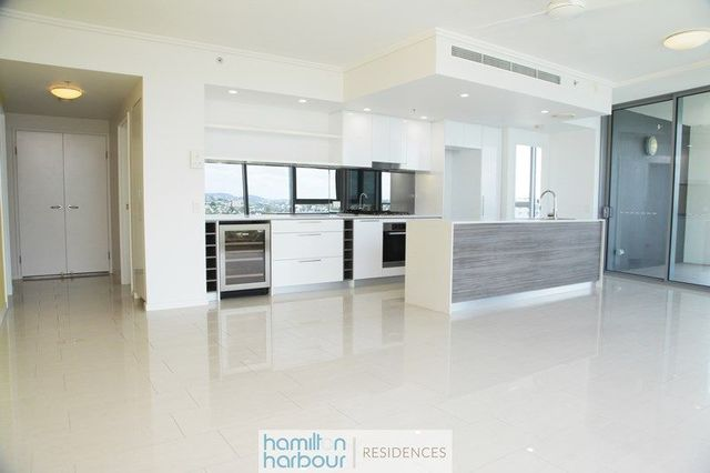 8 Harbour Road, QLD 4007