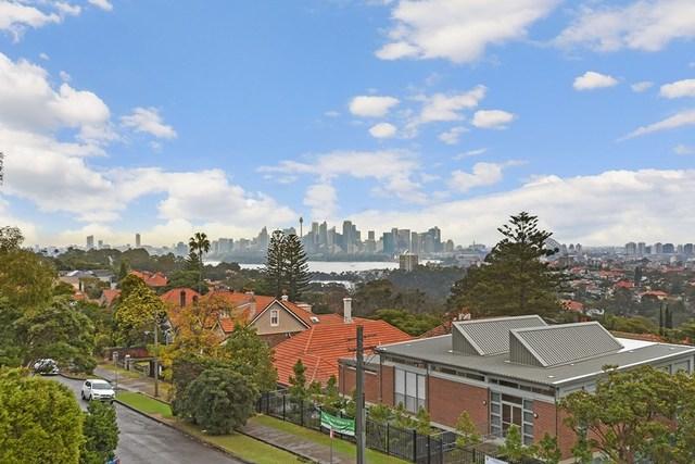 18/68 Bradleys Head Road, Mosman NSW 2088