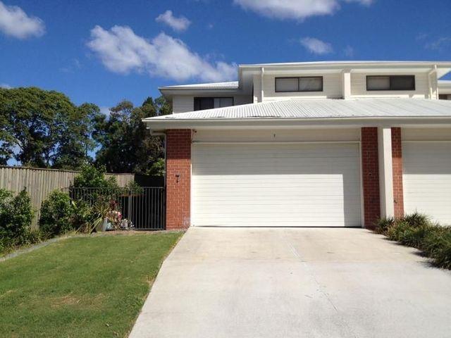 6/80 Cintra Street, Durack QLD 4077