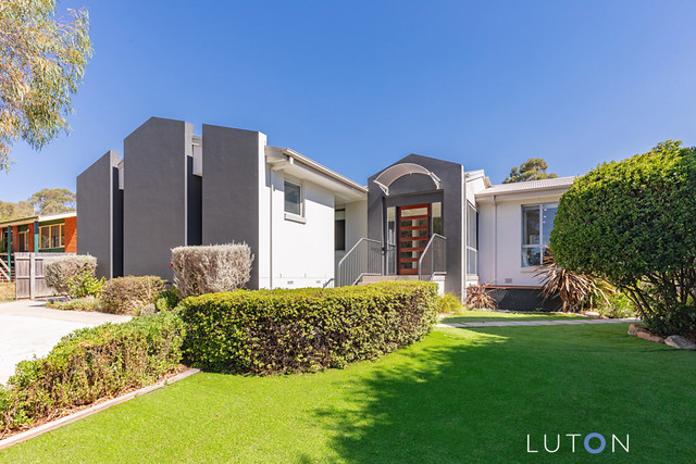 104 Lambrigg Street, ACT 2607