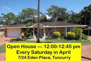 7/24 Eden Place