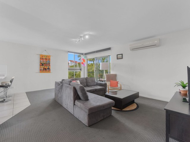8/921 Brunswick Street, New Farm QLD 4005