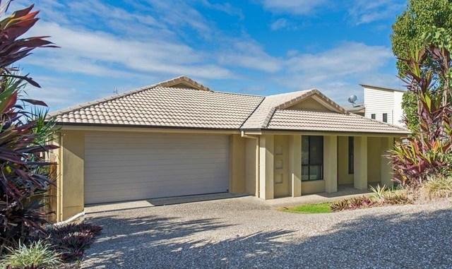 22 Currawong Crescent, Upper Coomera QLD 4209