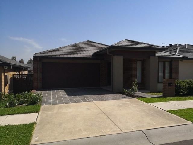 25 Lawler Street, NSW 2760