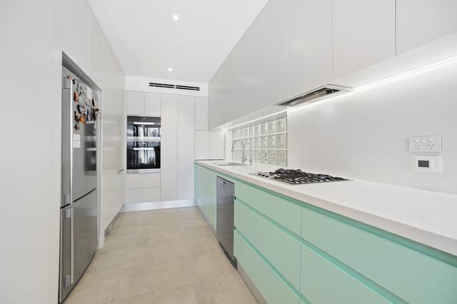 36 Lamb Street, NSW 2040