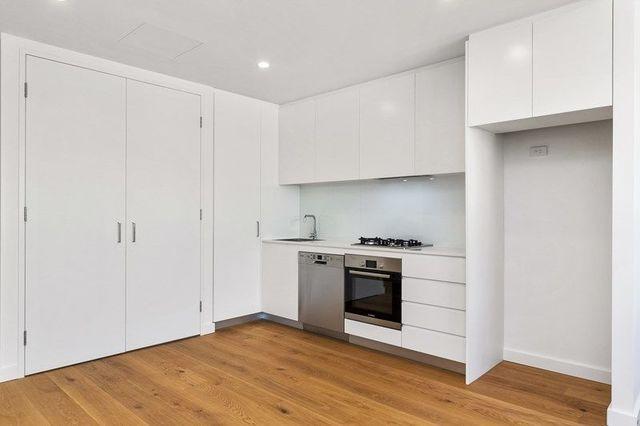 351/803 New Canterbury Road, NSW 2203