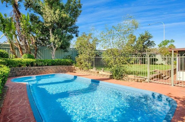 23 Traminer Place, Eschol Park NSW 2558
