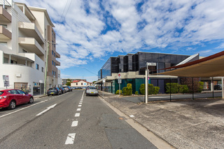 7/1 Sands Street Tweed Heads NSW 2485