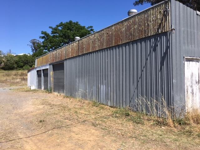 2/15 Abbott Lane, Dungog NSW 2420