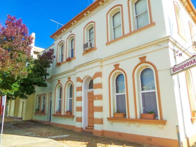 "160-162 East Street ""Bungoona"", Narrandera NSW 2700"
