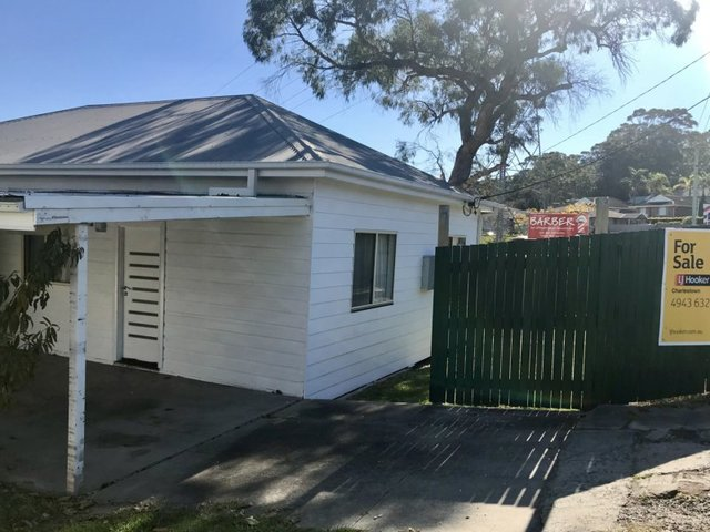 204 Charlestown Road, Charlestown NSW 2290