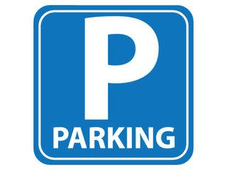 Carpark/8-10 Brand Street