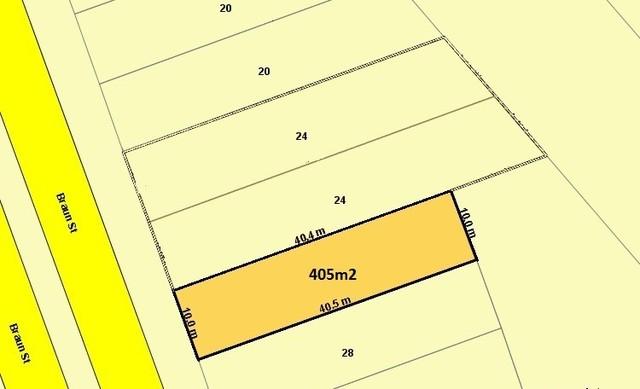26 Braun Street, Deagon QLD 4017