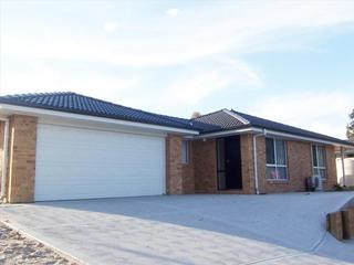 2/118 Lord Howe Dr