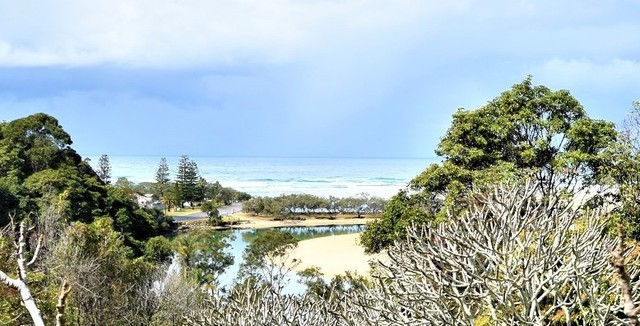 9 High St, Nambucca Heads NSW 2448
