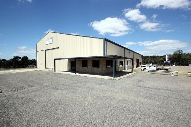 Lot 90 Hedley Road, Singleton NSW 2330
