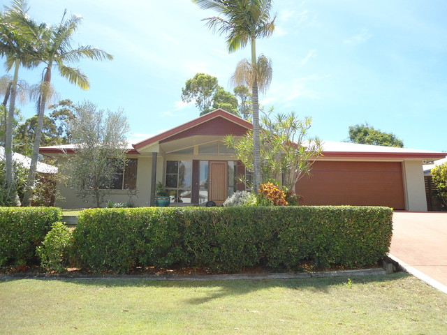 15 Cedarview Place, QLD 4160