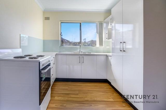6/2 Elliot Place, NSW 2036