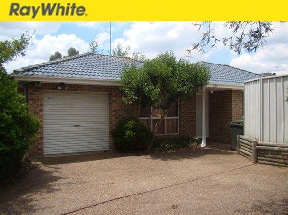 24 John Street, Rooty Hill NSW 2766