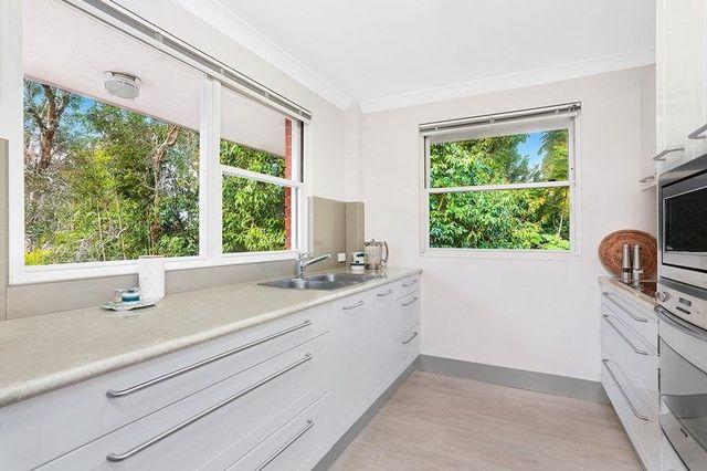 4/36 Hill Street, Fairlight NSW 2094