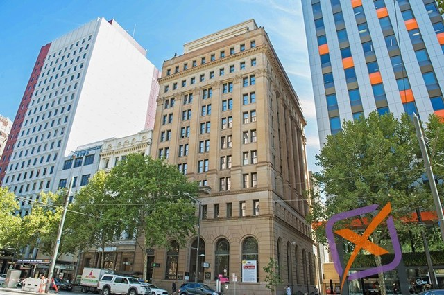 505/23 King William Street, Adelaide SA 5000