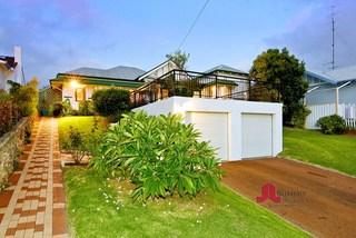 47 Picton Crescent