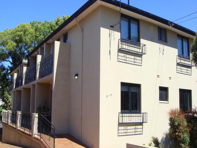 5/14-16 Harrington Street, NSW 2042